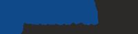 Baumatec Logo